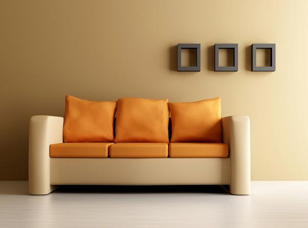 Кое ще направи офис мястото ви по-удобно