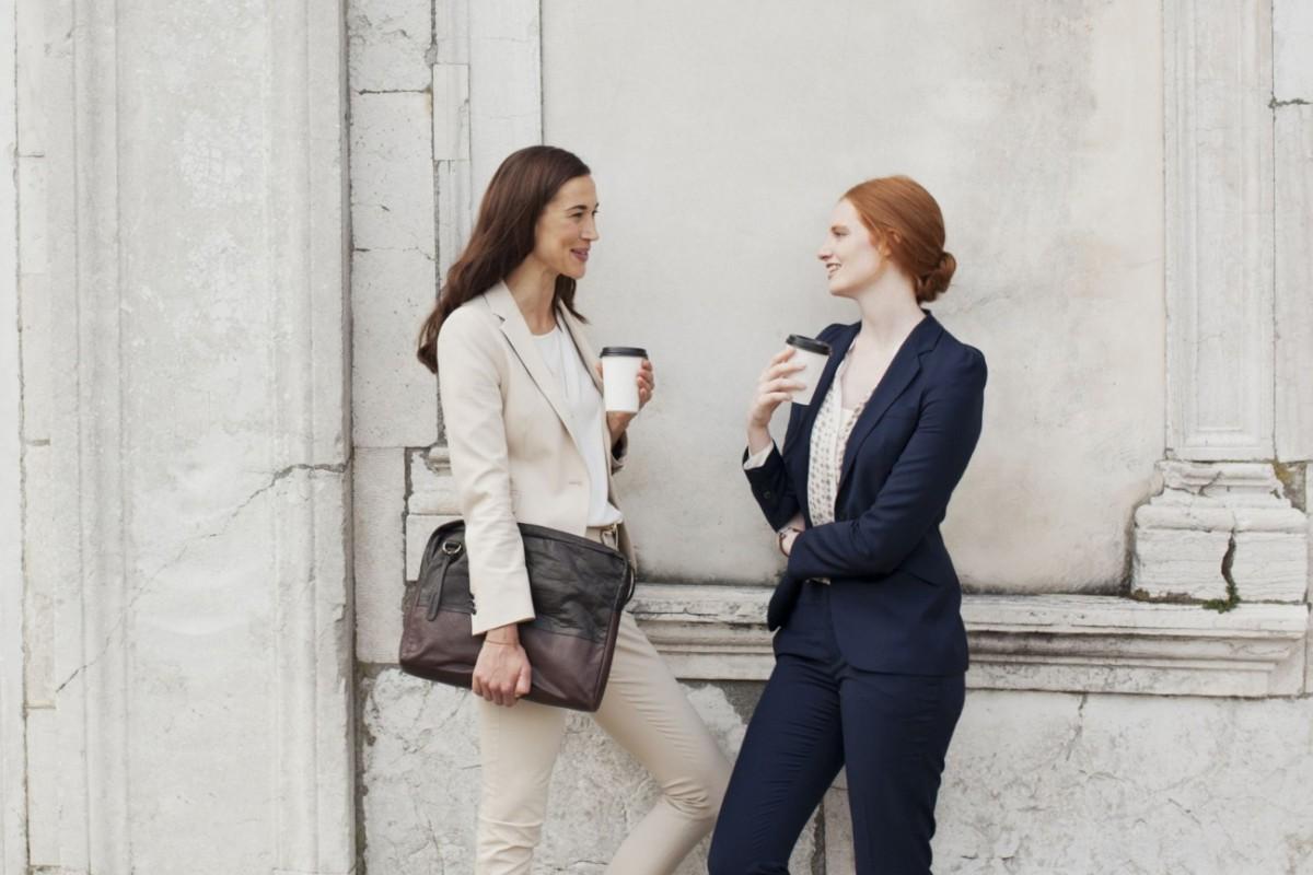 Нуждаете се от гъвкавост? 6 невероятни работи с гъвкаво работното време