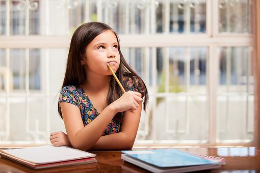 Образованието и децата ни –  поуките за всеки родител