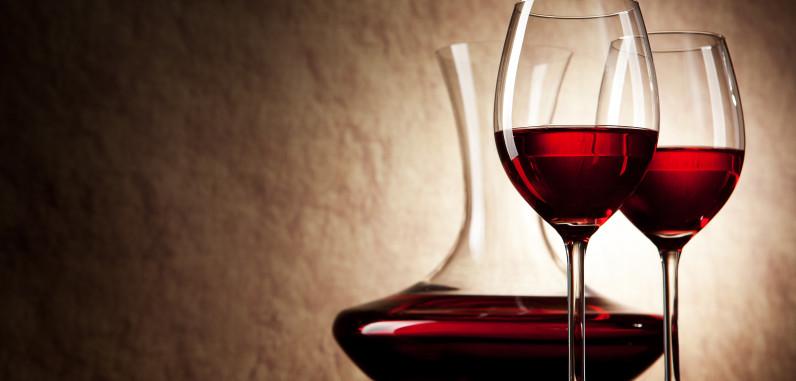 Петна от вино по килими – как да се справим