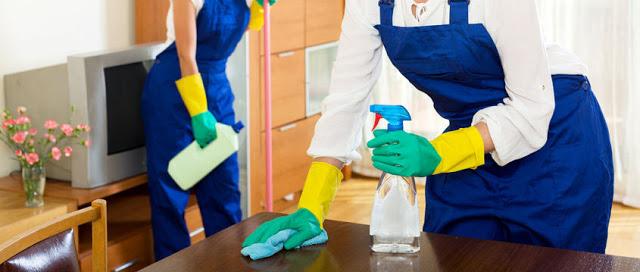 Домакински съвети за прилежни стопанки на дома
