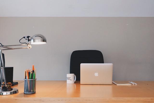 Начало – тайната на успеха при създаването на уебсайт
